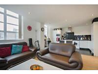 2 bedroom flat in Comfort House, Whitechapel, E1
