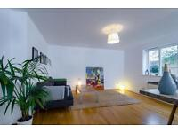 1 bedroom flat in SHORT LET, Telegraph Place, E14