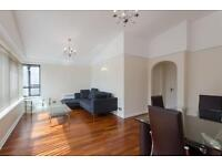 2 bedroom flat in Meridian Place, E14