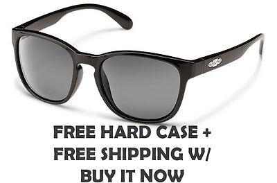 Suncloud Loveseat S-LOPPGYBK Sunglasses