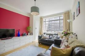 1 bedroom flat in Du Cane Court, Balham, SW17