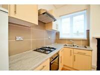 1 bedroom flat in Elmfield Road, London, SW17