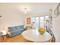 2 bedroom flat in Shalimar House, London, E1