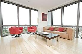 1 bedroom flat in West India Quay, Docklands, E14