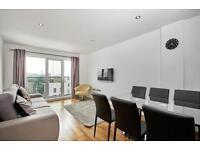 2 bedroom flat in Cheltenham House, London, E1