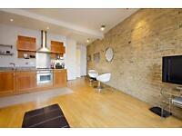 2 bedroom flat in Gowers Walk, London, E1