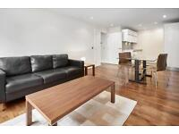1 bedroom flat in Elizabeth Mews, E2