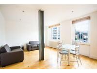 2 bedroom flat in Atlantis House, E1