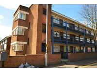 Spacious 3 bedroom flat in Canning Town E16..AVAILABLE NOW!!