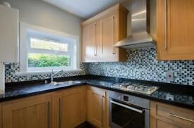 1 bedroom flat in Kirkstall Road, London,SW2