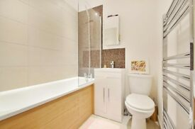 TWO BEDROOM PROPERTY IN WHITE CHAPEL 1 ROOM IS UP FOR RENT OR THE WHOLE HOUSE