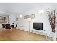 1 bedroom flat in Western Gateway, Royal Docks, E16