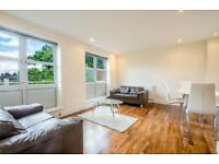 2 bedroom flat in Elizabeth Mews, E2