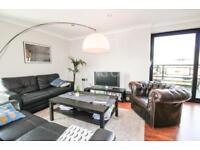 3 bedroom flat in Marden House, Batty Street E1
