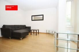 AVAILABLE FROM 1ST SEPTEMBER STUNNING DUPLEX APARTMENT 2 BEDROOM E14 CANARY WHARF