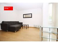 STUNING 2 BED DUPLEX APARTMENT IN WESTFERRY ROAD CANARY WHARF E14 OFFERED FURNISHED
