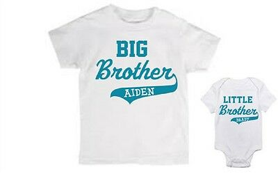 Baby toddler youth adult tee shirts