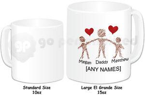 Personalised-El-Grande-Large-15oz-Mug-Mummy-Daddy-Me-Design-Any-Name