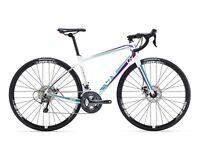 Liv Avail Advanced 3 2016 Women's Bike