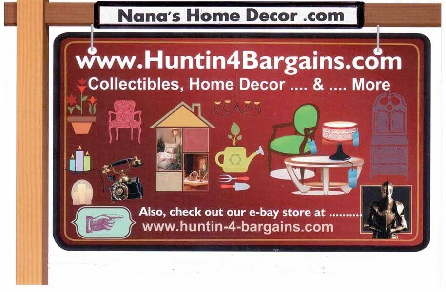 huntin-4-bargains