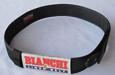 Bianchi Accu Mold Inner Belt Liner Xs 24 - 28 7205