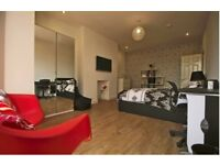 7 Bed Student House Available For NEXT ACADEMIC YEAR, 1 Sep 2018, Seedley Park