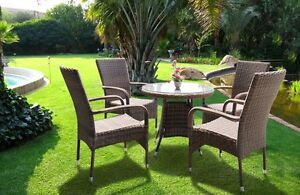 Quality Set Indoor Outdoor Sofa Lounge couch Setting Furniture Campbellfield Hume Area Preview