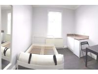 **NEW REFURBISHED STUDIO** PERFECT FOR SINGLE PERSON ONLY - £700 - CALL TODAY TO VIEW STUDIO!!