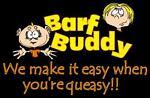 Barf Buddy