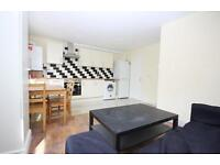 STUDENTS- 4 BEDROOM AVAILABLE NOW NEXT TO MUDCHUTE DLR CANARY WHARF ISLE OF DOGS FURNISHED E14