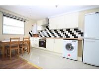 BRAND NEW 4 BEDROOM HOUSE TO RENT IN ISLE OF DOGS NEXT TO MUDCHUTE DLR STATION E14 CALKL TODAY