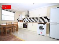 GREENWICH STUDENTS-AVAILABLE SEPTEMBER 4 BEDROOM PROPERTY BRAND NEW THROUGHOUT CALL TODAY
