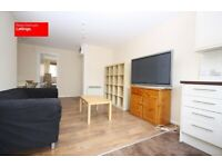 STUDENTS CLICK HERE- AVAILABLE - 10TH SEPTEMBER 2020 - 3 BED 2 BATH OFFERED FURNISHED IN E14