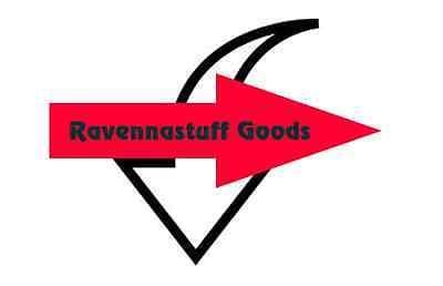 Ravennastuff