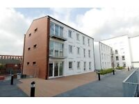 2 Bedroom Apartment Ross Mill, Clonard St, BT132QW
