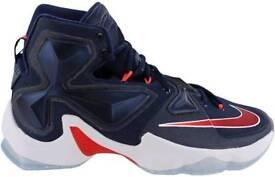 Mens Nike Lebron XIII 13 Basketball Shoes