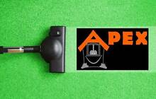 Apex Carpet Cleaning - Starting at only $65 - Free Deodorizer Broadbeach Waters Gold Coast City Preview