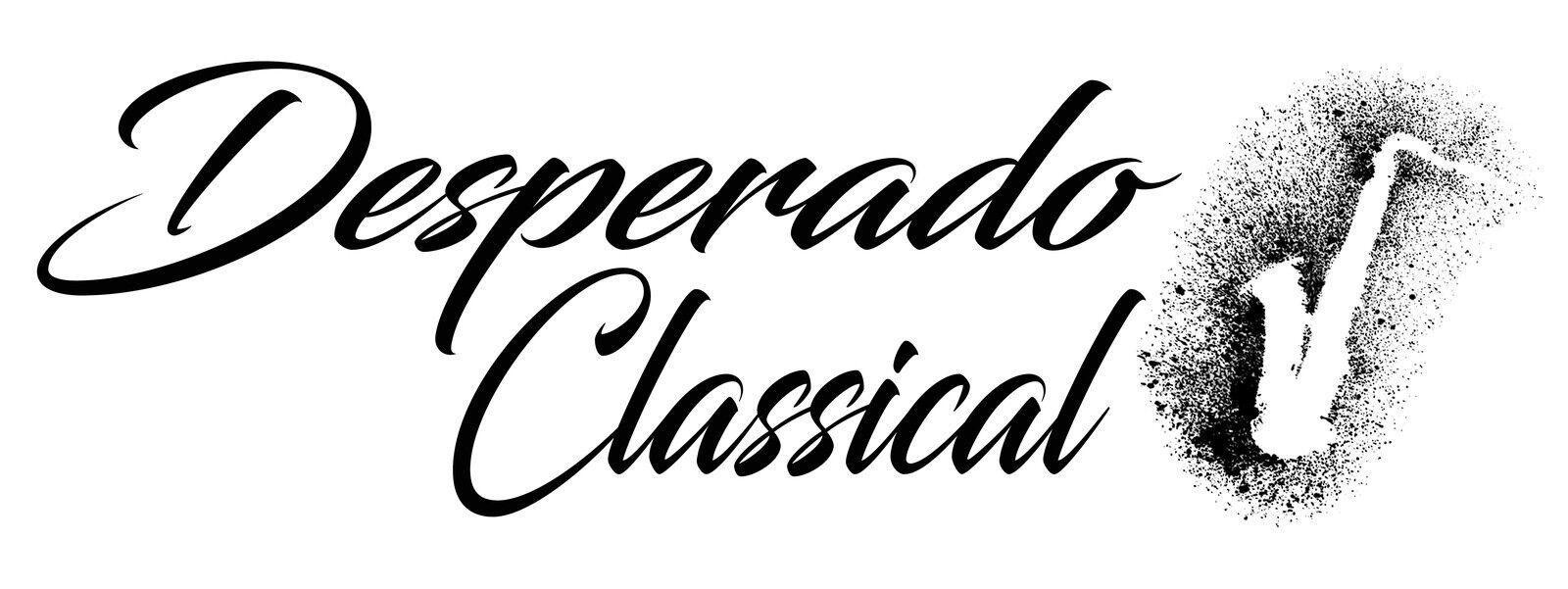 Desperado Classical