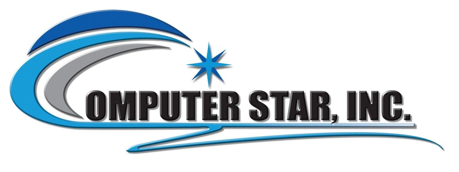 Computer Star Inc