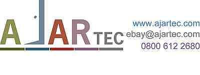 AJAR-tec Ltd