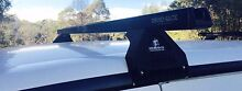 Roof Rack Rhino (Very Good Condition) Beaumont Hills The Hills District Preview