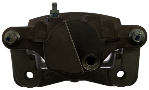 Disc Brake Caliper-Friction Ready Non-Coated Rear Right fits 04-09 Cadillac SRX