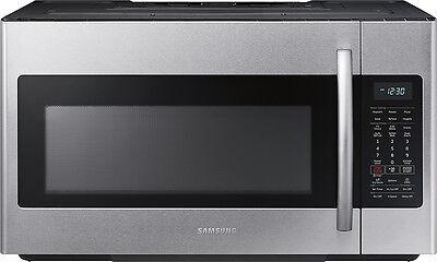 Микроволновые печи Open-Box Excellent: Samsung -