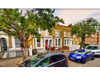 Beutiful 2 bed flat with open lounge/kitchen plan3 in Lower Clapton, Hackney, E5 area