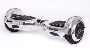 Best pricing ever on HOVERBOARD : $199