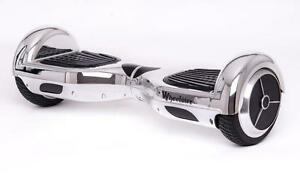 Best pricing ever on HOVERBOARD : $219