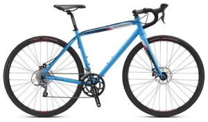 Jamis New 2017 Renegade Exile Adventure Bicycle on Sale all sizes.