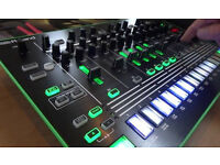 Roland TR-8 Drum Sequencer ONO