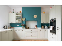 WANTED: Second hand kitchen