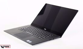 Dell Precision 5510 Laptop